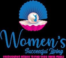 women's empowerment be ensured