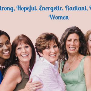 women's retreats for mental health